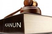 5362 Sayılı Kanun