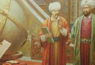 Ahiliğin Türk Diline verdiği Önem