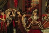 Anadolu Kadınlar Birliği (Bacıyan-ı Rum)