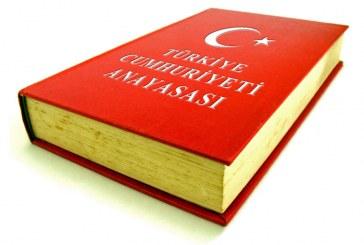 5362 sayılı Esnaf ve Sanatkârlar Meslek Kuruluşları Kanunu Hakkında Sık Sorulan Sorular