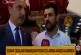 ESNAF RAMAZAN'I BEKLİYOR