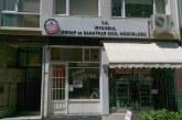 Kadıköy Şube