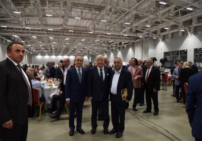 istesob-ramazan-iftar-daveti-yenikapi (25)