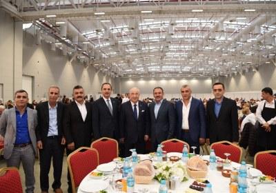 istesob-ramazan-iftar-daveti-yenikapi (48)