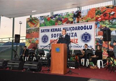 CHP-Lideri-Kemal-Kilicdaroglu-Pazar-Esnafiyla-iftar-yapti (12)
