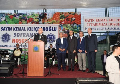 CHP-Lideri-Kemal-Kilicdaroglu-Pazar-Esnafiyla-iftar-yapti (7)