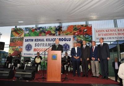 CHP-Lideri-Kemal-Kilicdaroglu-Pazar-Esnafiyla-iftar-yapti (8)