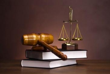 ESNAF VE SANATKÂRLAR ODALARININ UNVAN DEĞİŞİKLİĞİNE İLİŞKİN TEBLİĞ