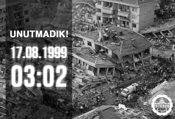 """FAİK YILMAZ """" ACISI HALA YÜREĞİMİZDE"""""""