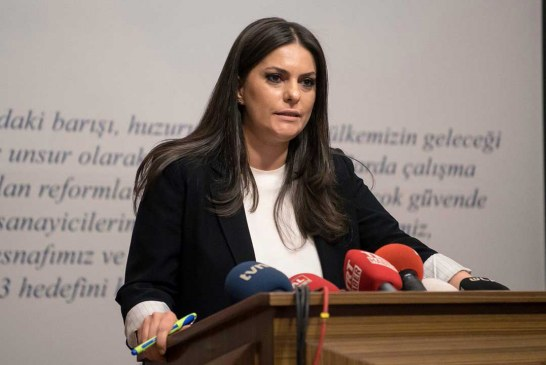 PRİM BORCU BULUNAN BAĞ-KUR'LUYA EMEKLİ OLMA FIRSATI