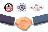 İAÜ VM Medicalpark Florya Hastanesi Mart Ayı Kampanyaları