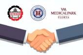 İAÜ VM Medicalpark Florya Hastanesi Nisan Ayı Kampanyaları