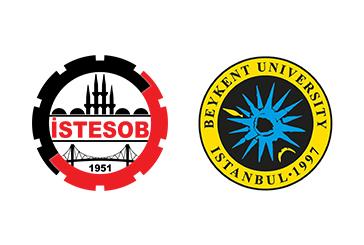 Beykent Üniversitesi Program Güncellemeleri